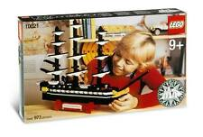 Lego Legends 10021 U.S.S. Constellation  NEW Sealed SHIPS World Wide US Navy