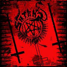Satan's PROPAGANDA-Rock For SATAN CD