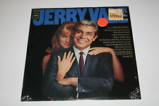 Jerry Vale This Guy's In Love With You LP Columbia VG/VG