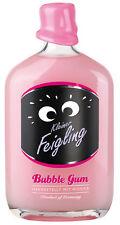 Behn Kleiner Feigling Bubble Gum 20%25 Vol. 0,5 Liter