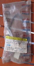 NEW 1981 1982 1983 Diplomat Chrysler Fifth Avenue NOS Wiper Turnsignal Switch