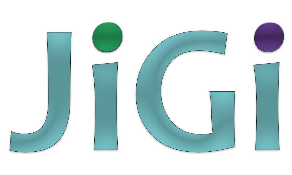 JiGi Direct