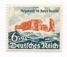 GERMANY #B176 Mint Never Hinged, Scott $24.00