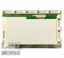 """Packard Bell Easynote GN45 14.1 """" schermo del Laptop NUOVO"""