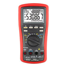 Brymen BM867s Multimeter