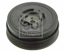 FEBI 104929 BELT PULLEY CRANKSHAFT