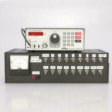 Generador de tonos