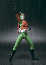 [FROM JAPAN]S.H.Figuarts Kamen Rider Sky Rider Action Figure