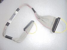 Dell Optiplex GX280 DT USB Audio Board Connector Cable 0U5956 U5956