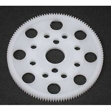 Robinson Racing Products 4200 Spur Gear Super Machined 64P 100T