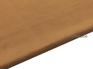 Custom Made Cover Fits IKEA Uppland Sofa, 3 Seat Sofa Cover Velvet Fabric