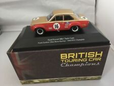 Véhicules miniatures Année du véhicule 1968 1:43