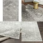 Havana Taupe 6 Ft. 7 In. X 9 Ft. Area Rug