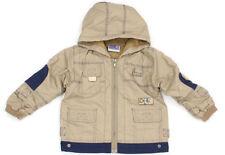Topolino Baby-Jacken, - Mäntel & -Schneeanzüge für Jungen-Herbsten