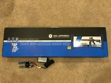 G&G Armament CM16 R8-L Automatic Electric Gun - Includes Battery and Charger