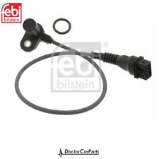 Camshaft Sensor Cam Position Intake side for BMW E46 98-07 2.0 2.2 2.5 2.8 3.0