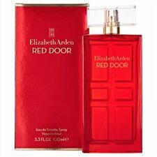 Elizabeth Arden Red Door 100 ml