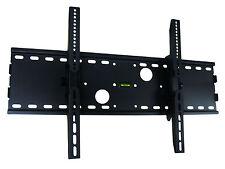 NUOVA TV STAFFA muro 32 a 63 pollici Universale per televisore o monitor parete fisso