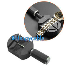 New Adjustment Repair Bracelet Tool Watch Sizing's Link Pin Remover Band Strap