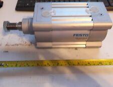 Festo DSBC-80-50-PPVA-N3 Standard Cylinder Alternative Part # 1383335