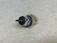 Square D 9001 KA1 2 Position Maintained Selector Switch 9001KA1