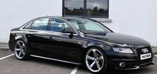 """18"""" AUDI TTRS ROTAR ALLOYS FOR AUDI A3 A4 VOLKSWAGEN SEAT"""