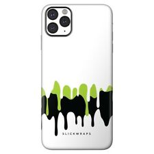 Phones Wraps/skins for iPhones | New Condition | 2020 Style |