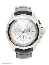 Original Para Hombre Chronotech Idol Reloj rw0104 no te pierdas! - 25,000 + f/back