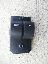 06 - 10 CHEVY COBALT PONTIAC G5 DRIVER LEFT SIDE MASTER POWER WINDOW SWITCH OEM