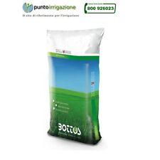Semi professionali tappeto erboso prato inglese OLIMPIA Bottos confezione KG 5
