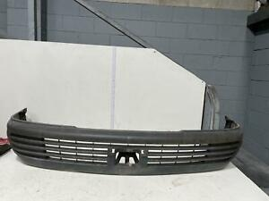 Toyota Townace Front Bumper YR39 04/1992-12/1996
