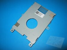 Dell Latitude E5530 Laptop Hard Disk Drive Caddy Bracket 0DGJ8M