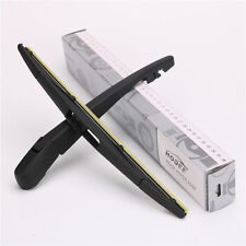 HODEE REAR WIPER BLADE & ARM For HONDA Element 2003-2011 OE:76740SCVA01