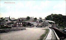 Newmillerdam near Wakefield # 24997 by Valentine's.