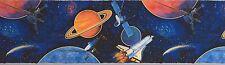 Essener Wallpaper Read Aventures Border 29109 Space Space Planets