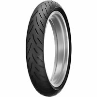 Dunlop Sportmax GPR-300 Radial Front Motorcycle Tire 120/70ZR-17 (58W) for