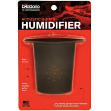 Planet Waves Acoustic Guitar Humidifier, GH