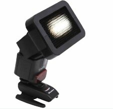 """Universal 1/8"""" Honeycomb Speed Grid for Flash External Camera Flash Attachment"""