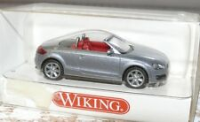 ! eh! Wiking 0134 38 32 Audi TT Roadster