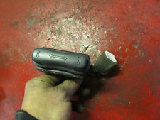 98 02 99 01 00 Deawoo Leganza drivers side left front power seat switch