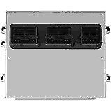 Ford 5.4 3V Phaser Lockout Tuning Ecm Programming flash