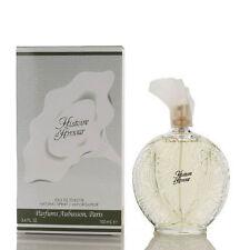Histoire d'Amour Aubusson 3.4 Women edt Eau de Toilette Perfume New in Box