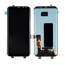 Display Samsung Galaxy S8 Ricambio Touch+Lcd S8 G-950 Originale Ricambio