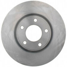 SST Professional Grade SB680545 Disc Brake Rotor- Front