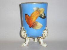 Blue British c.1840-c.1900 Date Range Royal Worcester Porcelain & China