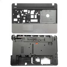 Palmrest Case Bottom Cover Case For Acer Aspire E1-571 E1-571G E1-521 E1-531