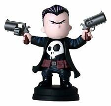 Gentle Giant Marvel The Punisher Animated  Statue New in Boxed