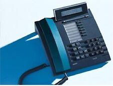 Telefono Ascom AAstra Arte 30 per sistemi Ascotel 200 - BCS2 - NUOVO