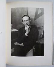 [surréalisme avant-garde] Rogi André PORTRAITS photographies EO en bel état