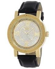 DIAMOND MAXX Brand New Watch With Genuine Diamonds !!!